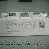 Grúa torre Electric tiristor de piezas de repuesto para VN/Bloque Hrcv 106A