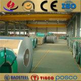 Ba покрытие 405 катушки из нержавеющей стали с покрытием из ПВХ