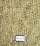 Het Interlining van het haar voor Kostuum/Jasje/Eenvormig/Textudo/Geweven 9237