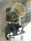 Наркозный аппарат Multi-Functional (HA-3300A)