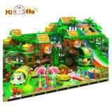 Cheap best-seller de l'Amusement Diapositive Animal Seesaw Thème animal un terrain de jeux