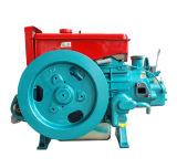 4-Stroke marino/agricolo/pompa/laminatoi/motore diesel singolo cilindro raffreddato ad acqua di estrazione mineraria
