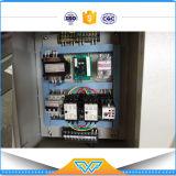 Barre en acier de qualité de prix usine Sgt6-12/fil redressant la machine de découpage du fournisseur commercial d'assurance