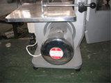 Scie d'os de viande congelée en acier inoxydable (GRT-BS210A)