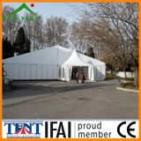 Lager Marquee Tent Canopy 20m X50m