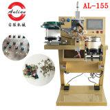 Высокое качество Pearl и лак для ногтей присоединение машины/Клепальные машины