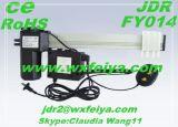 책상과 Recliner Mechanism Parts (FY014)