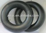 Tubo Interno de pneus agrícolas 650-19 feitas de borracha de butilo e natural preta