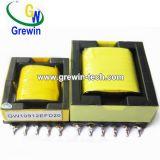 Cartel de neón Hf Transformador de alta frecuencia de 24 V.