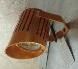 De aluminio al aire libre de la pared del LED, Ciudad de iluminación del punto de luz, IP65 Spotlight, iluminación, luz del LED, luz del punto Iluminación / aluminio ligero / El poner de relieve / Lámpara