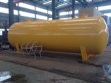 50000 liter van de Tank van de Diesel voor de Brandstof van de Opslag