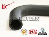 Manguito flexible de alta presión del caucho de la fabricación profesional EPDM