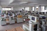 自動プラスチックおもちゃの包装の機械工場