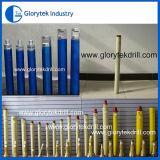 Gl80 abajo del martillo Drilling del orificio