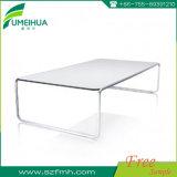 Stratifié haute pression décoratifs haut de Table en résine phénolique
