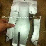 PU-Einspritzung-Schuh-Form-Hersteller