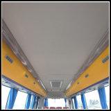 6950ye 9.5m bus interurbano di lusso della vettura della 37+1+1 sede