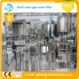 Автоматическая пластиковые бутылки воды производства механизма принятия решений