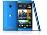 """Huc Één M7 - 4.7 """" 4G Geopend Origineel van Smartphone van de Groef SIM van Lte WiFi Enige 32GB"""