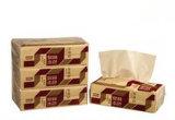 Weichheit 2 Falte-Toilettenpapier mit Qualität