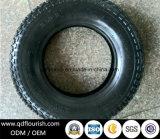 350-8手押し車およびツールのカートのタイヤのためのインチのタイヤそして管