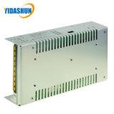 110V/220V AC gelijkstroom de Levering van de Macht van de LEIDENE Omschakeling van de Transformator 24V 15A 360W