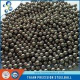 Las bolas de acero al carbono de acero inoxidable para piezas de motocicleta