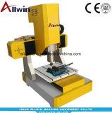 3020 Gravierfräsmaschine-Fabrik-Preis der CNC-Fräser-Maschinen-3020/
