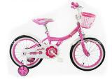 "12"" 14'16' детей Детский велосипед Certificatecle Whith CE"