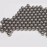 4-50mm feste Edelstahl-Kugeln für Tausendstel-Verkaufs-Lieferanten