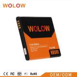 Huaweiの名誉のための高品質Hb5V1電池1730mAh