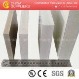 Ligne d'extrusion de plomb moulé en PVC de haute qualité