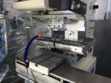 De semi Automatische Printer gx-200/150L van het Stootkussen van de Pendel van Twee Kleur