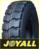 Pneu de camion d'acier radial, TBR Pneu Mine hors route pneu (11.00R20, 12.00R20)