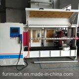 Fita de espuma condutiva, Fita protetora Aotu máquina de corte (PE-1360)