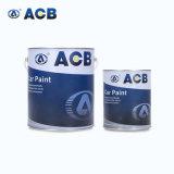 Pbr 2K couleurs solides pour la voiture de peinture de finition d'huile chaude à la vente d'Outremer