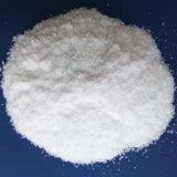 Usine de haute pureté d'approvisionnement en sel (chlorure de sodium) pour l'industrie de l'acier utilisé pour l'agent de traitement thermique