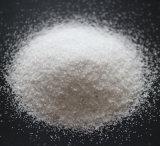 99,9 % Al2O3 de l'alumine blanc fondu pour le sablage Media