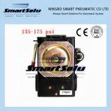 Interruptor de Pressão da máquina mais recente para o compressor de ar 135-175psi 1 porta