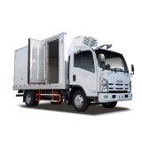 3 tonne 145 HP Isuzu Thermo King camion réfrigéré