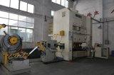 tôle High-Grade Emboutissage estampage Machine de fabrication de pièces