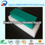 低いPrice 4X8 UHMWPE Plastic Wearproof Colored SheetかBoard