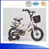 Велосипед малыша высокого качества милый на 5 лет старой девушки