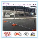 Événement de construction Sécurité résidentielle Clôture temporaire / clôture temporaire pour enfants
