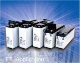 Ft12-55 AGM VRLA Battery Manufucturer voor UPS EPS Base Station Communication System