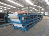 Тип фильтр резиновый пояса вакуума для металлургии