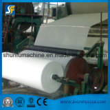 Preis kann die Toilettenpapier-Bandspule sprechen, die Maschine von den Papiermühle-Maschinerie-Herstellern herstellt