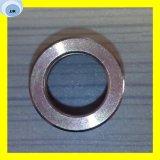 Embout hydraulique étampé d'embout de durites pour l'embout 03310 du boyau 2sn de SAE 100 R2at/En 853