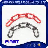 工場によって供給されるNacm96標準G70鎖