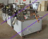 Edelstahl-automatischer Mehlkloß-Sprung-Rollenhersteller, der Maschine herstellt